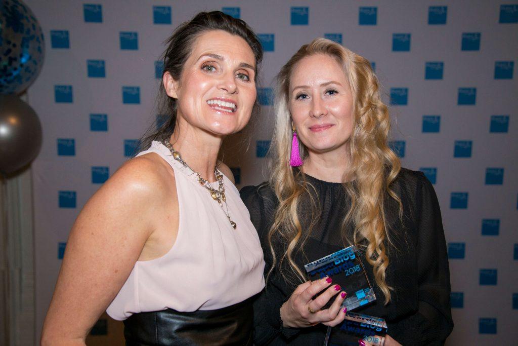 Power-Pets-Life-of-Pikelet-wins-Bupa-Blog-Awards-2018.2