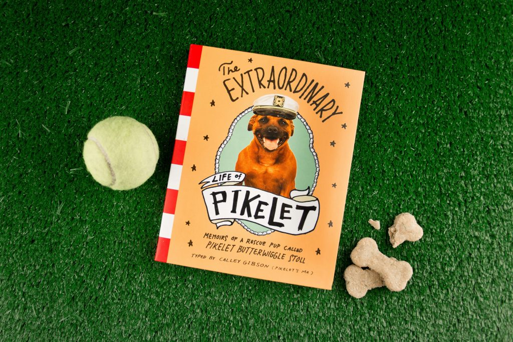 Power-Pets-The-Extraordinary-Life-of-Pikelet-1